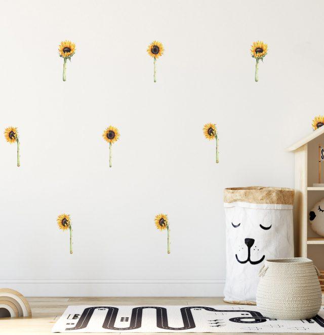 erva-sunflower-mockup